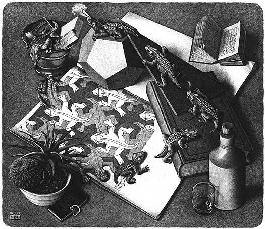 Maurits+Cornelis+Escher+-+reptilesa+.JPG