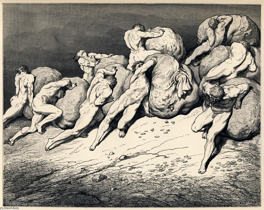 the myth of ulysses and the greek army in dantes inferno