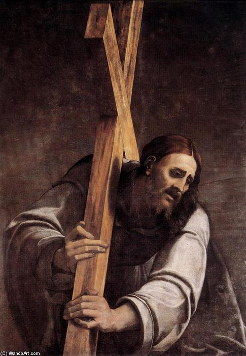famous painting Christ Carrying the Cross of Sebastiano Del Piombo