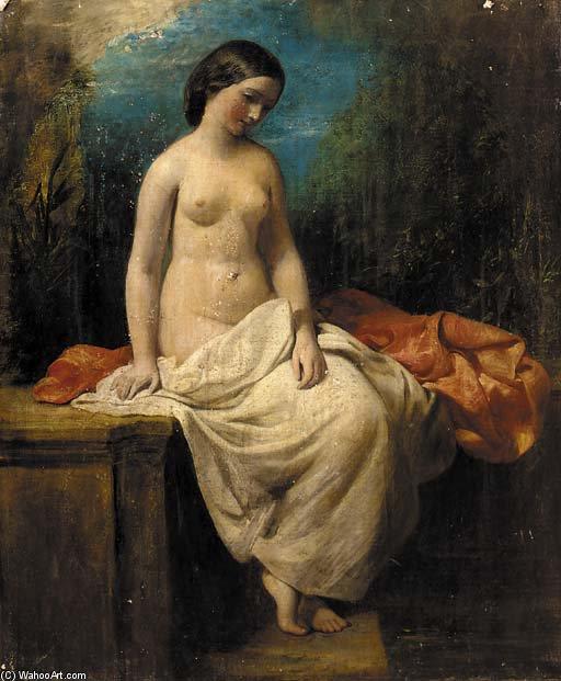 женщин мущны видва голе