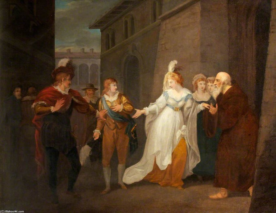 an overview of the characters in twelfth night a play by william shakespeare By william shakespeare  the cast of seven actors are swung between characters,  that this discount does not apply on saturday evenings for twelfth night,.