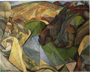 Diego Rivera - untitled (3306)
